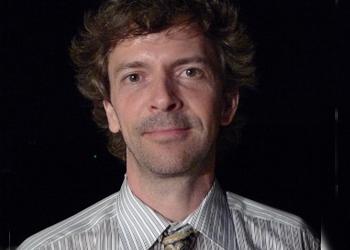 Dr. Evan Malone