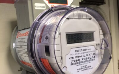 ConnectDER Available Widely for Con Edison