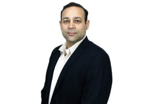 Akash Dani